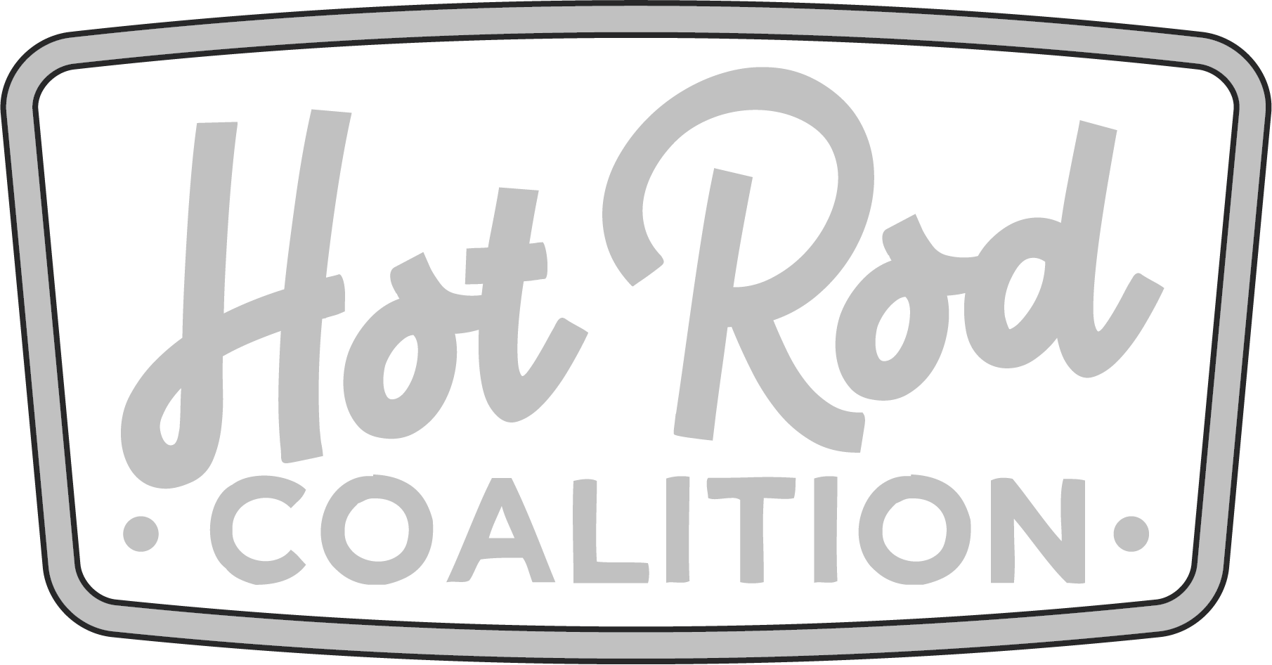 Hot Rod Coalition
